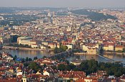 prague-czech-republic-2.jpg